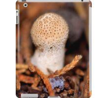 Go Ask Alice iPad Case/Skin