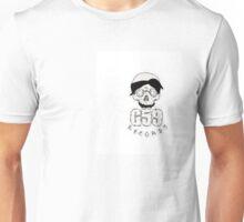 G59 Unisex T-Shirt