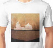 untitled no: 797 Unisex T-Shirt