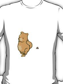 Winnie the poo T-Shirt