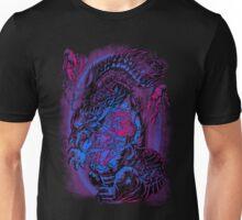CROC-LORD T-Shirt