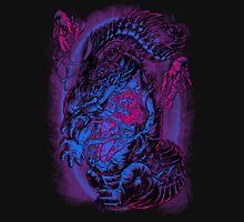 CROC-LORD Unisex T-Shirt