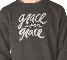 Grace upon Grace x Rose Pullover