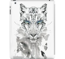 Leopard iPad Case/Skin