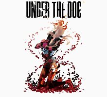 Under The Dog Unisex T-Shirt