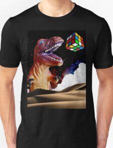 T. Rubix T-Shirt
