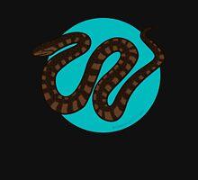 Southern Water Snake Hoodie