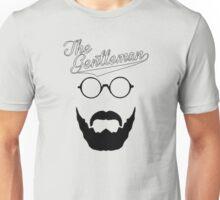 """WiR Official Sterling End """"The Gentleman"""" Shirt Unisex T-Shirt"""