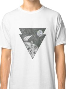 A Long Way From Home Classic T-Shirt