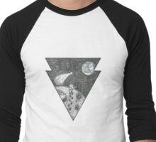A Long Way From Home Men's Baseball ¾ T-Shirt