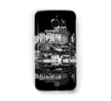 M O N T  Samsung Galaxy Case/Skin