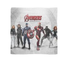 Avengers Scarf