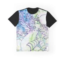Wishes and Dreams Graphic T-Shirt