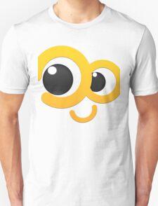 salut! Unisex T-Shirt