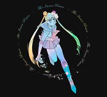 Sailor Moon - V4 Classic T-Shirt