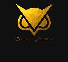 Vanoss Gold Limited Unisex T-Shirt
