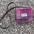 Beachbag by Adamdabs