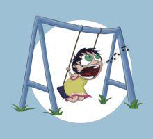 Swing of Singyness by Joshessel
