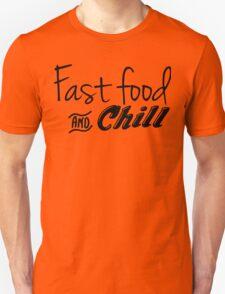 FFNC Unisex T-Shirt