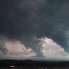 Cloudy by zumi