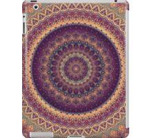 Mandala 108 iPad Case/Skin