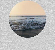 Sunrise Ocean Pullover