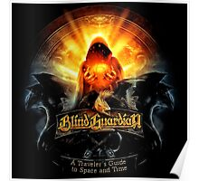 Blind Guardian Poster