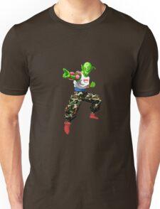 Piccolo Hypebeast Unisex T-Shirt