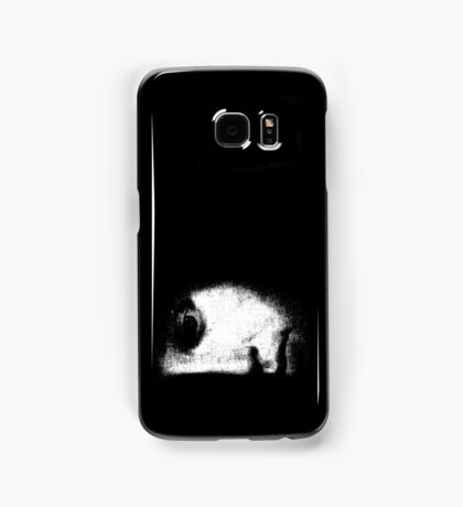 sages watching the sky Samsung Galaxy Case/Skin