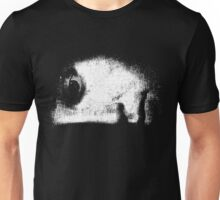 sages watching the sky Unisex T-Shirt