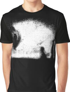 sages watching the sky Graphic T-Shirt