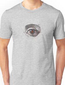 Look of Love Unisex T-Shirt