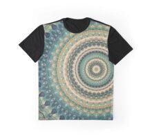 Mandala 109 Graphic T-Shirt