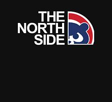 The North Side Shirt  Unisex T-Shirt