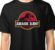 Djurassic Djent Classic T-Shirt