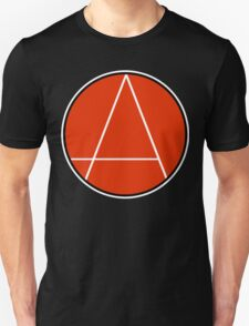 ANARCHISM T-Shirt