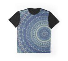 Mandala 110 Graphic T-Shirt