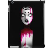 _lqd iPad Case/Skin