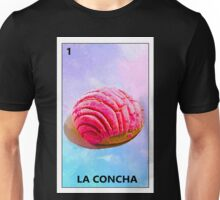 LA CONCHA Unisex T-Shirt
