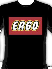 ERGO  T-Shirt