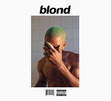 Frank Ocean Blond Unisex T-Shirt