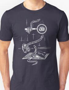 Pets I will not own - Tarantula T-Shirt