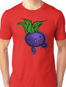 Pokemon - Oddish Unisex T-Shirt