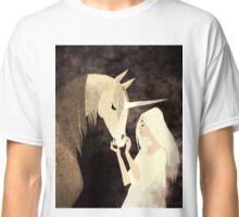 Old Magic Classic T-Shirt
