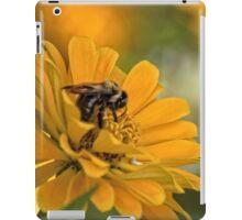So Close !!! iPad Case/Skin