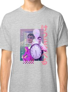 the filthy frank Classic T-Shirt