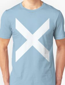 Bobby's X Unisex T-Shirt