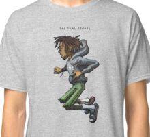 Isaiah Rashad - The sun's tirade Classic T-Shirt