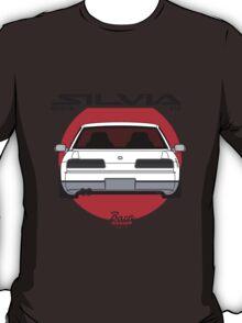 Classic / Oldschool S13 Mashup T-Shirt