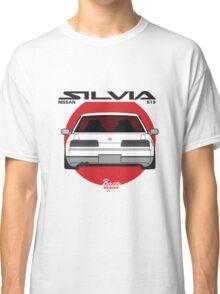Classic / Oldschool S13 Mashup Classic T-Shirt